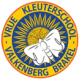 Kleuterschool Valkenberg