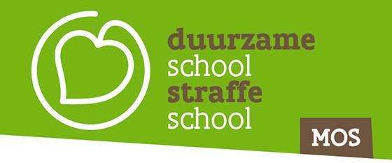 Afbeeldingsresultaat voor mos duurzame scholen