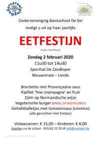 Affiche eetfestijn 2020-1